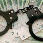Warmińsko-mazurscy celnicy i CBA rozbili międzynarodową grupę przestępczą