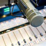 Radio Olsztyn przed Radiem ZET w najnowszym badaniu słuchalności