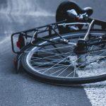 15-letni rowerzysta, który potrącił na chodniku kobietę stanie przed sądem