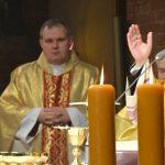 Arcybiskup Górzyński: Zostaliśmy powołani przez Chrystusa do przemiany życia ku dobremu