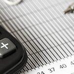 Olsztyński poseł w komisji śledczej do spraw wyłudzeń VAT-u