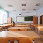 Szkoły nie mają obowiązku zapewnienia opieki uczniom podczas przerwy świątecznej