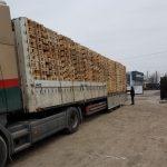 Oszukał olsztyńskiego przedsiębiorcę fałszując potwierdzenie przelewu