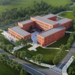 Ministerstwo dołoży 10 milinów na budowę nowego gmachu UWM. Mamy projekt budynku