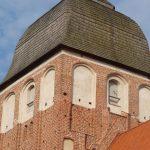 Kościół w Pasymiu najlepiej zadbanym zabytkiem w Polsce