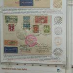 100-lecie niepodległości na znaczkach pocztowych. Wystawa czynna do soboty