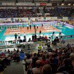 Od 2:0 do 2:3. Indykpol AZS Olsztyn odpada w półfinale PlusLigi