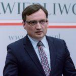 Właściciel kantoru w Piszu strzelał do złodziei.  Nie poniesie kary – zdecydował minister