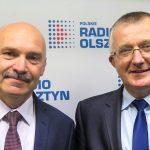 Kampania na haki czy argumenty? Olsztyńscy radni o zbliżających się wyborach samorządowych