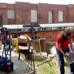 Muzeum Archeologiczno-Historyczne w Elblągu zostało zamknięte. Zbiory trafią do nowych magazynów
