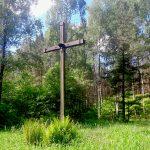 Jak dawniej spędzano Wielką Sobotę i Niedzielę Wielkanocną na Warmii i Mazurach?