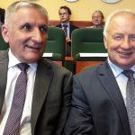 Znamy nowego prezesa Portu Lotniczego Olsztyn-Mazury w Szymanach