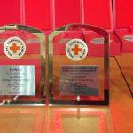 PCK istnieje od 99 lat. Jest najstarszą organizacją humanitarną w kraju