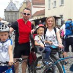 Mieszkańcy Olsztyna uczcili 12. Światowy Dzień Bajki