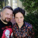 """Agnieszka Smoczyńska: film """"Fuga"""" na Festival de Cannes 2018"""