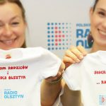 Bądź razem z Radiem Olsztyn w Dzień Dziecka