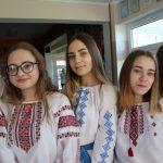 Audycje w języku ukraińskim – czerwiec 2018