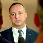 Nie będzie zmian w zarządzie Warmińsko-Mazurskiej Specjalnej Stefy Ekonomicznej