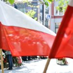 79 lat temu Związek Radziecki zaatakował Polskę. Pamięć poległych uczczono dziś w Elblągu