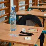 MEN opublikowało wytyczne dotyczące przeprowadzenia egzaminów