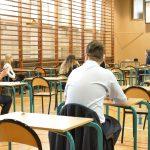 Znamy wyniki tegorocznych egzaminów gimnazjalnych. Uczniowie z Warmii i Mazur wypadli gorzej od średniej ogólnopolskiej
