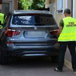 Straż Graniczna z Warmii i Mazur rozbiła międzynarodową grupę przestępczą