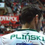 Wybitny reprezentant Polski i zawodnik Indykpolu AZS Olsztyn kończy karierę. Czas na nowe wyzwanie!