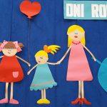 Ograniczona formuła tegorocznych Dni Rodziny. Przez COVID-19 program powstaje na bieżąco