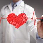 """Tworzy się nowy zawód w medycynie: asystent lekarza. """"Może to przyspieszyć proces leczenia"""""""
