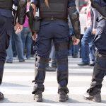 Olsztyńskie służby miejskie wznawiają współpracę z firmami ochroniarskimi
