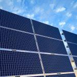 Energia odnawialna sposobem na walkę ze smogiem?