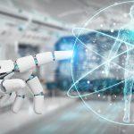 Wszystkie zawody zostaną zautomatyzowane w ciągu 120 lat. Roboty będą zastępować ludzi w coraz bardziej wymagających zawodach