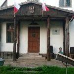 Izba Pamięci marszałka Józefa Piłsudskiego w Rogożu