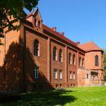 Zespół katedralny we Fromborku zostanie wyremontowany