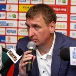 Stomil Olsztyn powalczy dziś w Tychach o 3 punkty