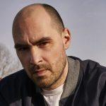 """""""Wawrzyn"""" dla Jakuba Żulczyka za powieść sensacyjną"""