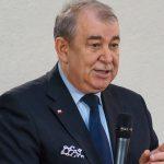 Jerzy Wilk: włączenie się Komisji Europejskiej w sprawę przekopu Mierzei Wiślanej jest niepokojące