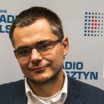 Dr hab. Karol Sacewicz: W 1945 roku polscy żołnierze walczyli do końca