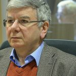 Maciej Bobrowicz: Ograniczenie dostępu do zawodu prawnika jest już historią