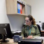 Firma z powiatu nidzickiego nielegalnie zatrudniała 49 cudzoziemców