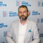 Paweł Wiktorowicz: Jesteśmy jednym z liderów branży satelitarnej w Europie