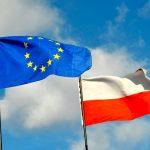 Karski, Jurgiel i Arent otwierają listę kandydatów PiS do Parlamentu Europejskiego w okręgu podlaskim i warmińsko-mazurskim