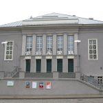 Będzie nowy dyrektor olsztyńskiego teatru. Zarząd województwa podjął dziś ważną decyzję