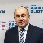 Wicekurator oświaty Wojciech Cybulski: W najbliższych latach wyniki matur na Warmii i Mazurach powinny się poprawić
