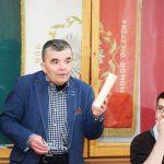 Zbigniew Anculewicz: Polska i Europa borykają się z głębokim podziałem społecznym