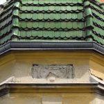 Pod dachami Olsztyna