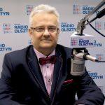 Krzysztof Rzymski: Wszystkim pośrednikom płacą wyłącznie banki