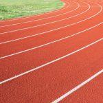 Na Mazurach powstaną nowe obiekty. Ministerstwo przyznało pieniądze z programu Sportowa Polska