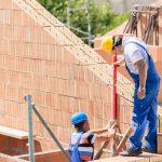 Kolejni nielegalnie zatrudnieni obcokrajowcy w Olsztynie
