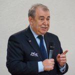 Poseł Jerzy Wilk zapowiada, że o fotel prezydenta Elbląga będzie walczył do końca
